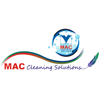 MAC Cleaning Solutions
